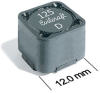 MSS1210 Series Shielded Power Inductors -- MSS1210-684 -- View Larger Image
