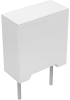 Film Capacitors -- 184103J630RCA-F-ND - Image