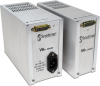 Compact 30W Precision High Voltage Power Supplies -- V6 Series (16) -Image