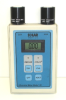 UVA Detector -- 3D-UVA