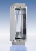 O-ring Seal Flowmeter -- 1305F