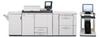 InfoPrint Pro C900AFP