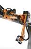 Kuka KR 30 JET Robot