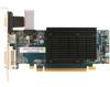 Sapphire 100292DDR3L Radeon HD 5450 Graphic Card - 650 .. -- 100292DDR3L