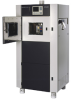 Xenotest® -- 150 S+ - Image