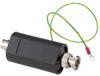 S-Video Surge Protector Series -- SP-BNCPJ - Image