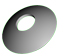 Dome Spring Washers - Image