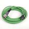 Kinetix 7m Flexible Cable -- 2090-CFBM7DD-CEAF07