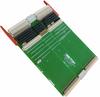 Card Extenders -- V2101-ND - Image