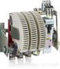 R bar Contactors for Advanced and Heavy Duty Applications