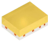 LED Lighting - White -- GWSBLMA1.EM-GUHQ-A232-L1N2-65-R18-ND -Image