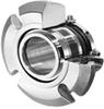 Universal Cartridge Seal Family — Single Cartridge Metal Bellows Seal -- Type 5615