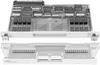 VXI -- E1361A -- View Larger Image
