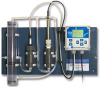Clorine Dioxide Analyzer -- CDA-22