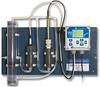 Free Chlorine Analyzer -- FCA-22 - Image