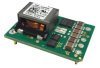 250W, 9-53V Input Non-isolated DC-DC Converter -- i6A4W -Image