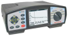 High Performance Cable Analyzer -- MultiLAN 350