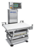 End of Line Checkweighers -- EWK WS 30/60 kg -Image