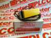 RESEARCH PRODUCTS CORP 51 ( CURRENT SENSING RELAY 4AMP 120VAC MODEL 51 ) -Image