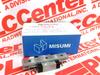 MISUMI SSEB13 ( LINEAR GUIDE RAIL SLIDER ) -Image