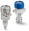 Relative Pressure Transmitter -- OPTIBAR PC 5060