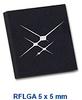 Dual-Band Transmitter for CDMA and PCS Femtocell Applications -- SKY74068-21