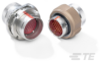 Standard Circular Connectors -- ZPF000000000101361 -Image