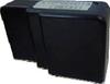 Hall Effect Current Sensor -- L12P***D15 Series - Image