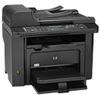 HP LaserJet Pro M1536dnf -- CE538A#BGJ
