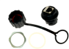 Modular Connectors - Adapters -- 626-1293-ND - Image