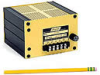 Gold Box, Unregulated Power Supplies, AC-DC Single Output -- U14Y100