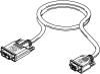 MicroCrossDVI -- 88741-8300 - Image
