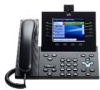 UNIFIED IP ENDPOINT 9951 CHARCOAL STANDARD HANDSET -- CP-9951-C-K9=