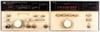 18GHz Signal Generator -- Keysight Agilent HP 8672A