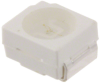 LED Indication - Discrete -- 754-1774-2-ND