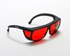 Laser Safety Glasses for Dye -- KOL-6902