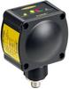 Retroreflective High Sensitivity Radar Sensors -- R-GAGE QT50R-RH -- View Larger Image