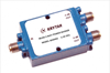 2-Way Power Divider/Combiner -- 6060400 -Image