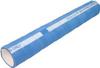 Potable Water Suction Hose -- Novaflex 6285