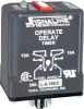 Operate Delay Timer -- Model 360-H
