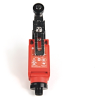 440P IEC Limit Switch -- 440P-CALS11D4 - Image