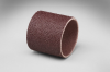 3M 341D Coated Aluminum Oxide Spiral Band - 36 Grit - 1 in Width - 1 in Diameter - 40214 -- 051144-40214 - Image