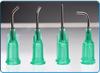 TE Bent Needle Series -- TE721050B90PK