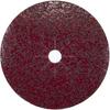 Norton Durite S413/S456 SC Coarse Paper Floor Sanding Disc - 66261115747 -- 66261115747 - Image
