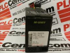 M SYSTEM TECHNOLOGY INC APU-A2-R ( FREQUENCY CONVERTER DC INPUT 4-20MA DC 250OHMS ) -Image