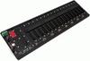 Module Mounting Rack -- SNAP-PAC-RCK16