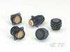 Standard Circular Connectors -- ZPF000000000019461 -Image