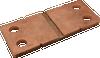 ISA-Weld® Precision Resistor -- BAX