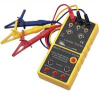IDEAL 61-521 3-Phase Motor Rotation Tester -- ID-TL-521