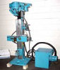 Technica 5100 CENTER HOLE GRINDER -- 146671